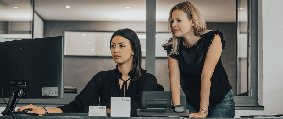 S&S Automobile Weinstadt - Registration - BMW